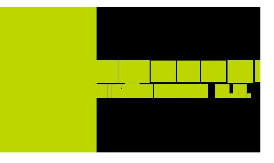 Marsoni Sistemas